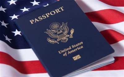 Vietnam-visa-requirement-for-American